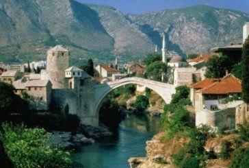 Чому українців, які їдуть на Балкани, не впускають на територію ЄС
