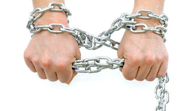 Ласкаво просимо до пекла: як жителі Тернопільщини стають рабами