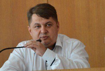 Віктор Овчарук: саме е-декларування дасть можливість громадянському суспільству дізнатися рівень та джерела статків чиновників