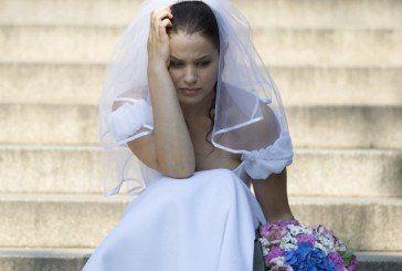 Весілля для… молодого