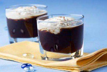 Кава з алкоголем: чи потрібна ліцензія?