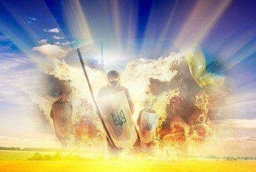 Хтось в Небо летить, а хтось залишається...