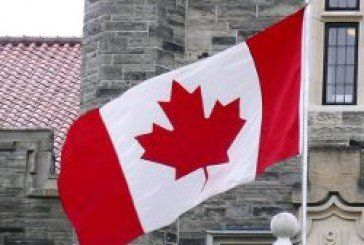 Канада – найкраща за якістю життя