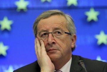 У Єврокомісії з'явився радник з питань України