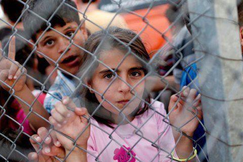 У світі – 272 мільйони мігрантів