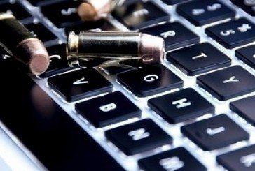 У комп'ютерах Мiноборони – росiйськi програми
