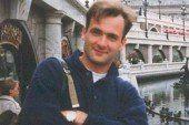 16 років тому зник журналіст Георгій Ґонґадзе (ФОТО, ВІДЕО)