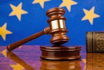 Потрібно звернутися до Європейського суду з прав людини? Пропонуємо адресу