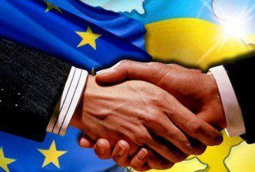 Що найбільше вивозять в ЄС із України (інфографіка)