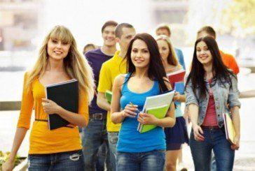 Поради випускникам, які шукають першу роботу