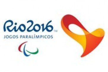 Україна вже здобула 92 медалі на Паралімпіаді