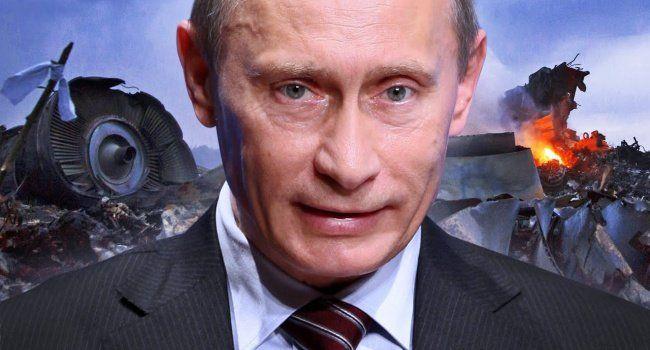 НАТО не хоче конфлікту з РФ через нашу країну