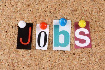 Безробітним Козівщини розповіли про переваги створення кооперативів