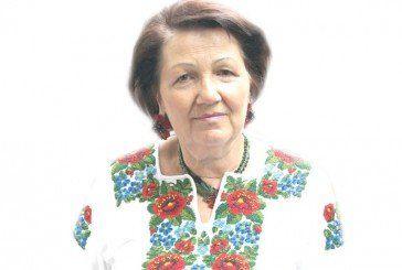 Тернопільський фітотерапевт Марія Тройчак взяла участь у паломництві лікарів-католиків