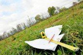 На Тернопільщині прокуратура вимагає у жителя Хмельниччини повернути державі незаконно отриману земельну ділянку