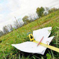 Куди звертатися для отримання земельної ділянки учасникам АТО і що може бути підставою для відмови?