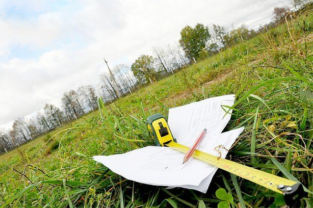 Як запобігти подвійній реєстрації права оренди земельної ділянки та захистити свої права?