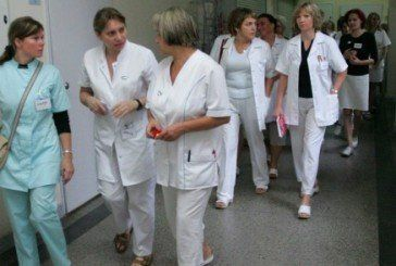 Тернополяни активно обирають сімейних лікарів