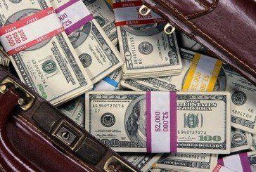 Борги американок за навчання можуть перевищити $1 трильйон