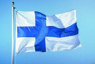 У Фінляндії – дефіцит робочої сили
