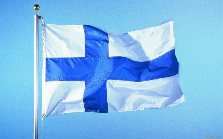 Найбезпечніша країна для туризму – Фінляндія