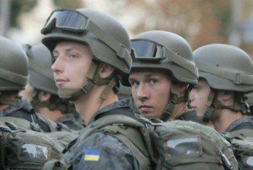 На Тернопільщині збудують гуртожитки нового зразка для 875 військовослужбовців
