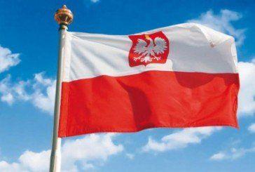 Польща полегшила працевлаштування українських медиків
