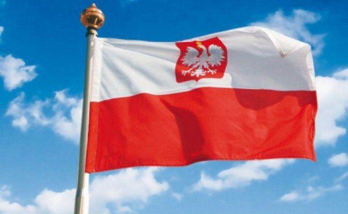 Польща – лідер з прийняття трудових іммігрантів