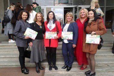 Поліцейські Тернопільщини взяли участь в Українсько-Литовському міжвідомчому семінарі (ФОТО)