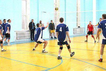 Перші призові місця та звання кращого футболіста – результат відмінних командних ігор ГУ ДФС Тернопільщини (ФОТО)