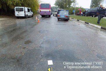 На Тернопільщині сталася жахлива трагедія (ФОТО)