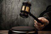 На Тернопільщині засудили інформатора «ЛНР» і «ДНР»