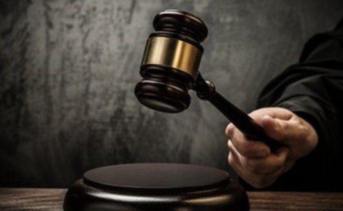 На Тернопільщині працівник пошти втратила посаду та отримала іспитовий строк за шахрайство