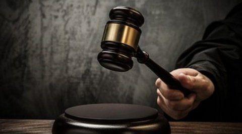 75 відсотків співгромадян не довіряє українським судам
