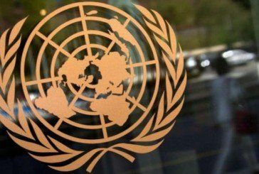 Голодуючі у світі: в ООН озвучили страшні цифри