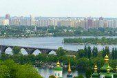 Оприлюднено свіжий рейтинг комфортності українських міст: знайдіть Тернопіль