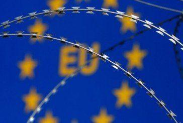 Якщо прикинутися колодою - з України в ЄС можна потрапити без візи