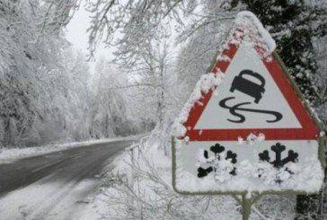 Хто на Тернопільщині відповідає за прибирання і ремонт місцевих доріг?