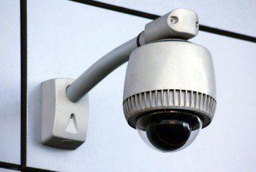 У медустановах Тернополя встановлять веб-камери