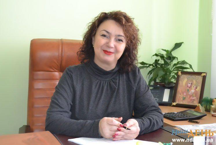 Вони вражають жагою до життя і силою духу: на Тернопільщині проживає понад 58 тисяч людей з інвалідністю