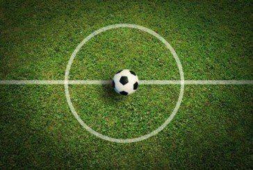 У Польщі створили футбольний клуб, де грають лише українці