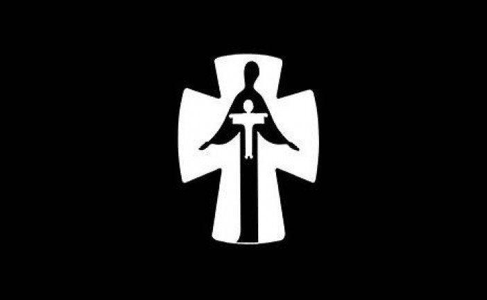 Тернопільщина вшанує пам'ять жертв голодоморів
