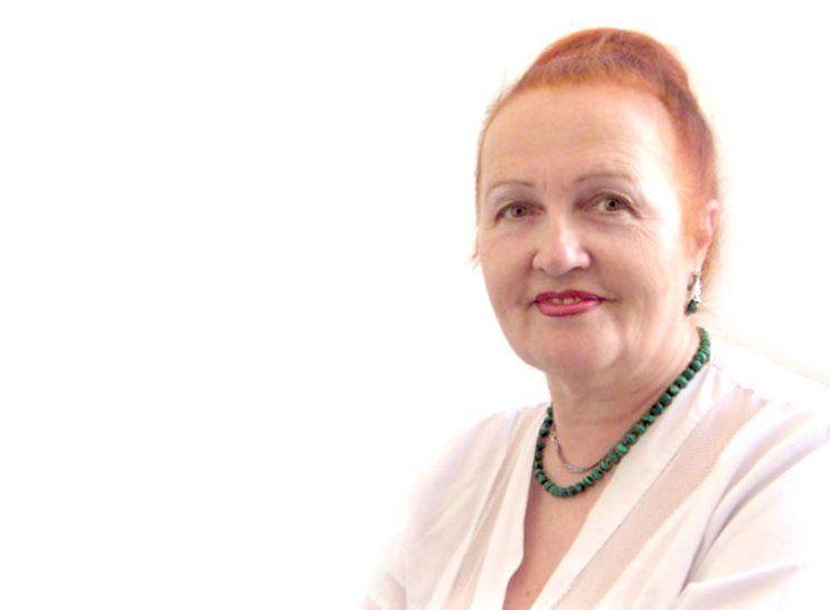 Тернопільський лікар-косметолог Євгенія Заболотна: «Папіломи та пігментні плями варто видаляти взимку»