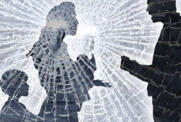 Куди звертатися жителям Тернопільщини, які постраждали від домашнього насильства?