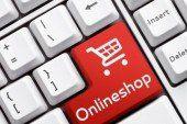 Споживчі товари українці воліють купувати в Інтернеті на сервісах оголошень (ІНФОГРАФІКА)