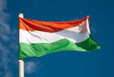 Не Польщею єдиною: українці встановили рекорд в Угорщині