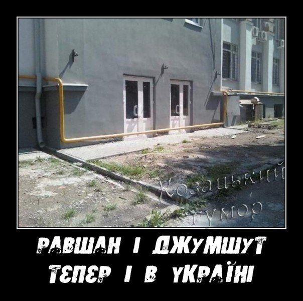 BNMkw3VSOXU