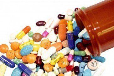 Дорогі ліки штовхають людей до народної медицини