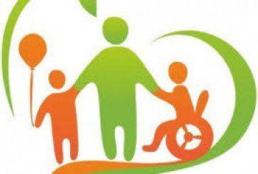 Права – це те, чим наділений кожен, і вони в усіх рівні, включаючи людей з інвалідністю