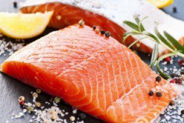 Як вибрати якісну рибу до різдвяного столу - 5 порад від рибалок